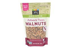 upload walnuts.png