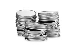 upload-mason jar lids.png