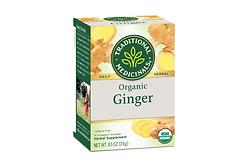 upload-ginger tea.png