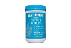 upload-vital proteins.png