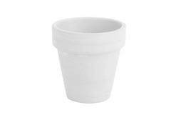 upload mini clay pots.png