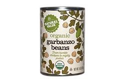 upload-garbonzo bean.png