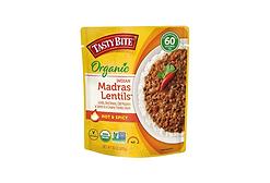 upload-Madras Lentils.png