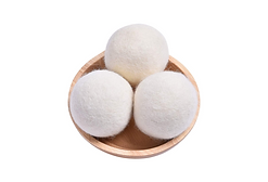 upload-wool dryer ball.png