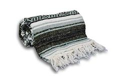 upload yoga blanket.png