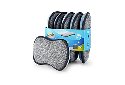 upload-reusable sponges.png