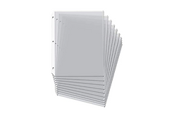 upload-sheet protector .png