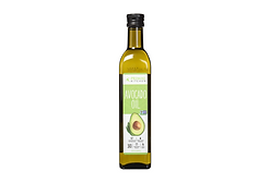 upload avocado oil .png