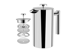upload- french press.png
