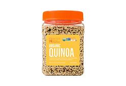 upload-quinoa.png