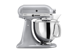 upload stand mixer.png