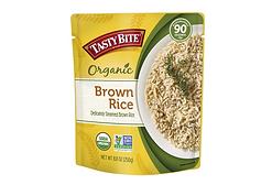 upload-brown rice .png