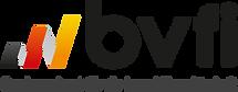 bvfi logo.png