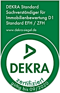 SV Immo D1_092020_ger_tc_p_edited.png