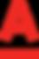Alfa-Bank logo.png
