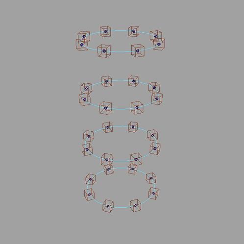 Tube Chain