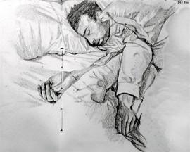 Asleep (2011)
