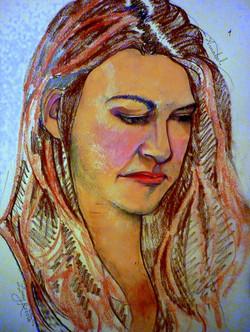 Annabel, my Sister (2010)