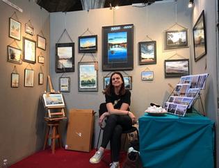 Landmark Fair 2018