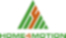 201993_H4M Logo_transparent.png
