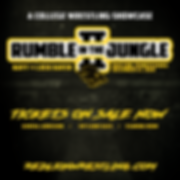 RUMBLE AD 2 new3.png