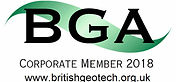 British Geotechnical Association (BGA)