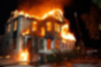 pasadena_fire-1533231461-314.jpg