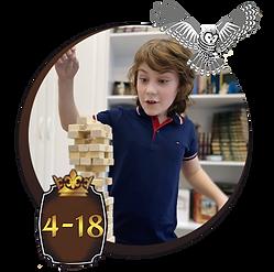 Игры разума.png