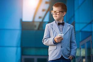 Young_Entrepreneur_001.jpg