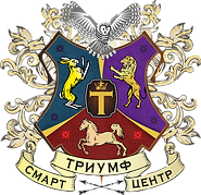 основной герб.png