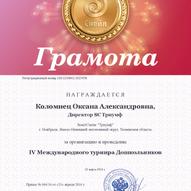 chapter_coord_Kolomiets_Oksana_Aleksan.p