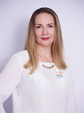 КУДИНА Людмила Николаевна