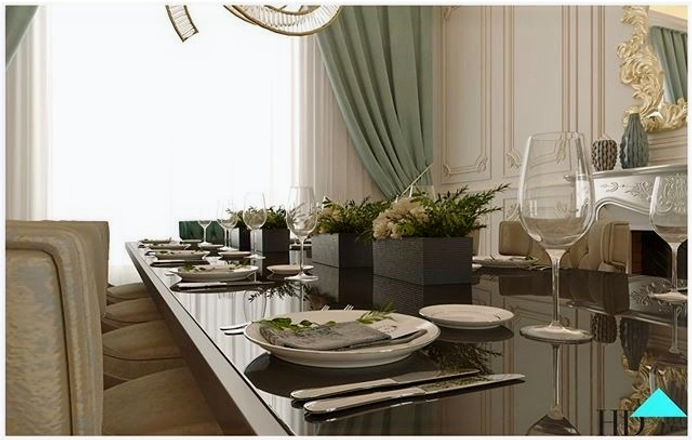 Dining%20table%20styling%20...%20Sneak%20peak%20into%20this%20exquisite%20dining%20room%20we%20desig
