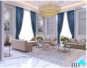 Views%20of%20a%20luxurious%20majlis%20designed%20by%20us.%20We%20love%20the%20combination%20of%20Blu