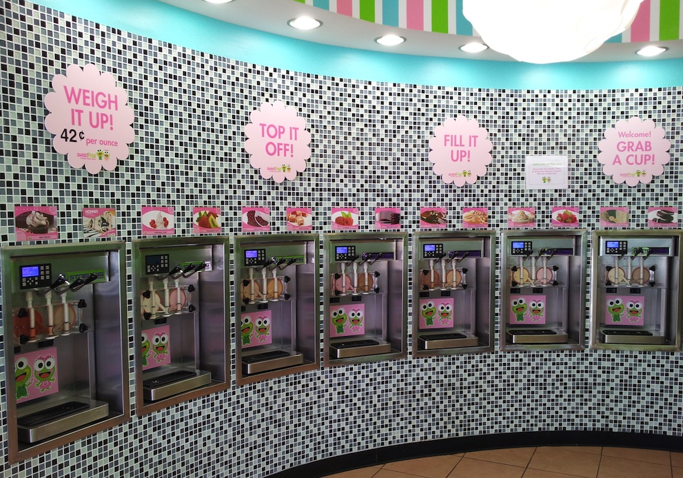 SweetFrog-FroYo-Innovation