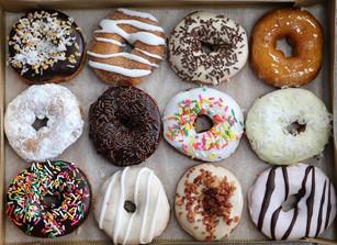 ctyp-duck-donuts-minnesota-woodbury-donu
