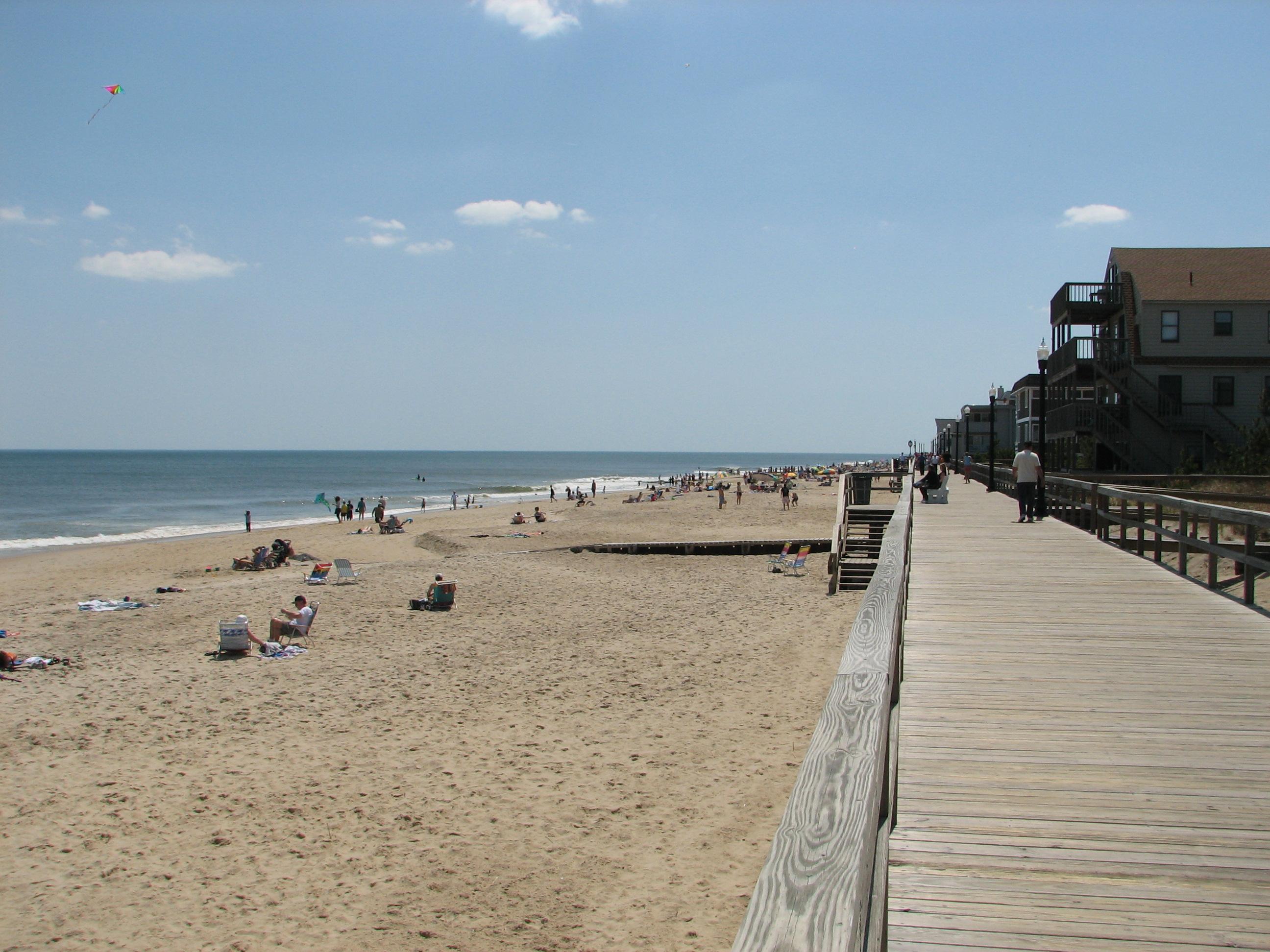 Bethany_Beach