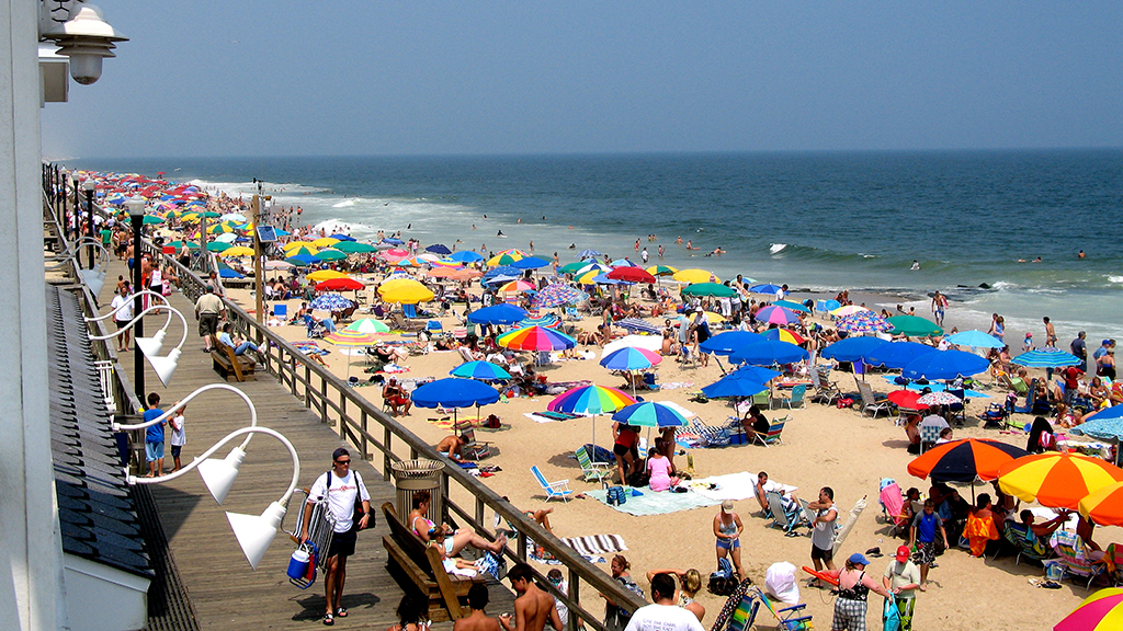bethany-beach-delaware_featured