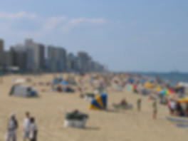 Virginia_Beach_from_the_pier.jpg
