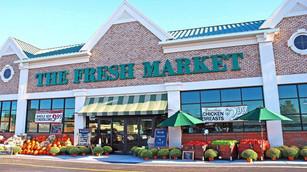 fresh market w&t.jpg