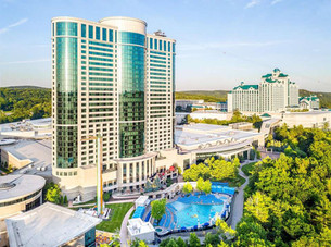 FOXWOODS WORK AND TRAVEL.jpg