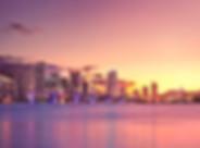 OHLA - Miami (Kursy Językowe) (13).jpg
