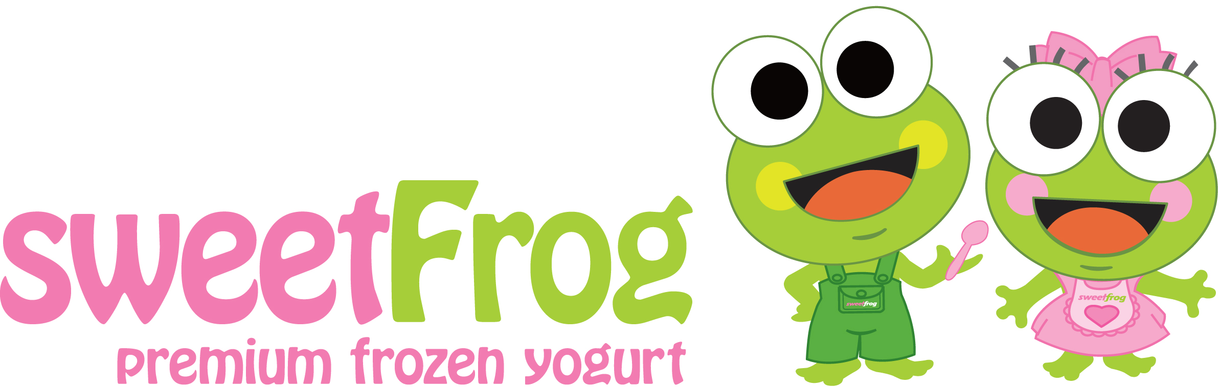 Sweet_Frog_-_Premium_Frozen_Yogurt_logo_