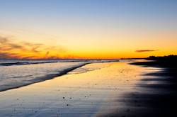 Outer Banks - Work and Travel - IECenter