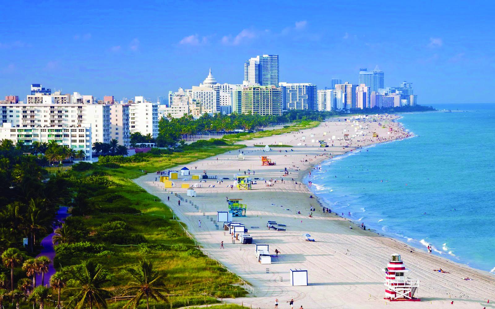 OHLA - Miami (Kursy Językowe) (16)