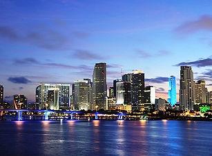 OHLA - Miami (Kursy Językowe) (7).jpg