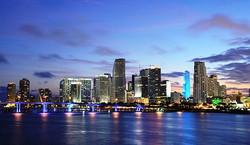 OHLA - Miami (Kursy Językowe) (7)