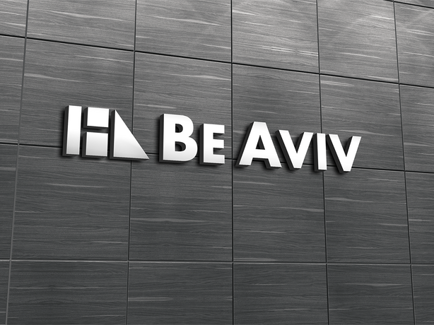 BE AVIV