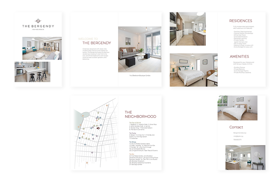 brochure-layout.png