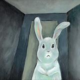 Bunny SMW.png